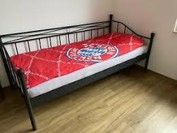 metallbett schlafzimmer möbel gebraucht kaufen in aachen