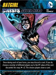 black lanterns come to dc deck building game in new expansion