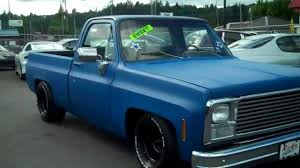 1980 CHEVY C10 SHORTY SOLD!! - YouTube Vintage Chevy Truck Pickup Searcy Ar 1980 Chevrolet 12 Ton F162 Harrisburg 2015 Square Body Idenfication Guide C10 Cj Pony Parts My What Do You Think Trucks C K Ideas Of For Sale Models Types Silverado Dually 4x4 66l Duramax Diesel 6 Speed Chevy Truck Pete Stephens Flickr Custom Interior Greattrucksonline Jamie W Lmc Life Elegant 6l Toyota 1980s