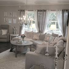 Chic Window Treatment Ideas For Living Room Best 25 Family Room