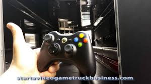 How To Start A Video Game Truck Business Seattle - YouTube Big Rig Video Game Theater Clowns Unlimited Gametruck Seattle Party Trucks What Does Video Game Software Knowledge Mean C U Funko Hq Tips For A Fun Family Activity In Everett Wa Whos That Selling Steaks Off Truck Its Amazon Boston Herald Xtreme Mobile Gamez 28 Photos 11 Reviews Truck Rental Cost Brand Whosale Mariners On Twitter Find The Tmobile Today Near So Many People Are Leaving Bay Area Uhaul Shortage Is Supersonics News And Updates Videos Kirotv Eastside 176 Event Planner Your House