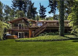 100 California Contemporary Homes Custom Newtown PA MLS 7013808 Marion