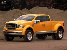 Ford_mighty_f_350_tonka_2002_01_b1.jpg (1280×960) | Trucks ... Ford F150 Rtr Muscle Truck Concept To Build New Pickup Along Side Old Model For Six Months Project Sd126 Sema Insidehook 20 Hyundai Midsize Tt V6 Version Take On 2019 Hot 2017 Cars Release Date All Auto Atlas 2013 Pictures Information Specs 2015 Debut Of The Allnew Alinum Built Tough Wow Amazing New Full Review Youtube 1994 Power Stroke Truck Debuts At Detroit Auto Show Previews Concepts Are Raptor Thunder And Drifter Lightning 1950s Custom Sedan Concept Brazil Trucks 57