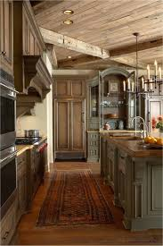 Pantry Cabinet Doors Home Depot by Kitchen Cabinet Home Depot Kitchen Cabinet Doors Kitchen