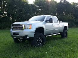 Show Quality LML Duramax Build Up. Code Name: Quicksilver 0713 Gmc Sierra Halo Headlight Build Hionlumens Your Own Gmc Truck Review Orx Puts The New 2014 Gm Lineup To Test Off Road Inventory Photos Best Chevy And Trucks Of Sema 2017 1500 Ratings Edmunds Introducing The All Terrain X Life Telephone Build 72 Performancetrucksnet Forums Truckon Offroad After Pavement Ends Hd 2019 Canyon Deals Prices Incentives Leases Overview From Dream To Reality Were Almost There Rtech Fabrications Napco 4x4 Pickup Trucks Forgotten