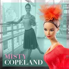 Rara Barbie Ballet Wishes Bailarina R 25000 Em Mercado Livre