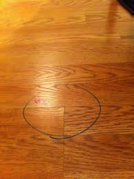Laminate Flooring Bubbles Due To Water by Warped Laminate Flooring Image Collections Home Flooring Design