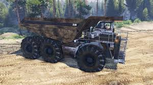 Dump Truck 6x6 For Spin Tires The Rolling End Of A Dump Truck Tires And Wheels Stock Photo Giant Truck And Tires Stock Image Image Of Transportation 11346999 Volvo Fmx 2014 V10 Spintires Mudrunner Mod Bell B25e For Sale Bartow Florida Price 269000 Year 2016 Filebig South American Dump Truckjpg Wikimedia Commons 8x8 V112 Spin China Photos Pictures Madechinacom Used 1997 Mack Cl713 Triaxle Alinum Sale 552100 Suppliers Liebherr 284 Is One Massive Earth Mover Mentertained Roady 17 Commercial 114 Semi 6x6