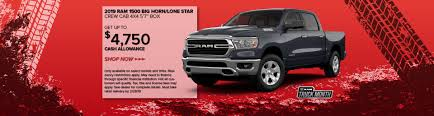 100 Ram Truck Dealer Bay Chrysler Jeep Dodge And New Used Cars For Sale In Panama