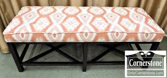 Clayton Marcus Sofa Bed by Benches U0026 Stools Baltimore Maryland Furniture Store U2013 Cornerstone