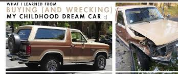 What I Learned From Buying (And Wrecking) My Childhood Dream Car ... Old Truck Salvage Yard Youtube Heavy Duty Towing Light 247 Roadside Rem Glen Helen This Saturday Special Instruction About Entering Junkyard Find 1972 Jeep J4000 Usedup Snplow Edition Affordable Tires In Kent Wa Budget Auto Wrecking Thesambacom Vanagon View Topic Mirrors Equipment Guide August 2017 Issue By Allied Publications Issuu Cordova Dismantlers Home Used Car Parts Tampa 33619 Bmr Enterprises Junkydvtagatuersautowckingfresnocalifornia206