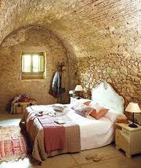 Rustic Master Bedroom Ideas by Bathroom Winsome Rustic Master Bedroom Designs Industrial Decor