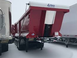100 Trucks And Trailers For Sale TRAILERS FOR SALE