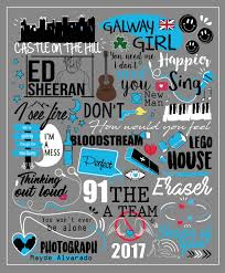 Ed Sheeran, Shape Of You, And Lyrics Image | Backup Backdrops ... Patrick Watson Adventures In Your Own Backyard Youtube 735 Best Lyrmusic Quotes Images On Pinterest Music Quotes Best 25 Oasis Lyrics Ideas Wonderwall Oasis Dustin Lynch Why We Call Each Other Lyrics Video Watsonadventures Your Own Backyard Clean Up By Elvis Presley And Chords Close To Paradise Tracklist Genius Country Musicim An Old Cowhandthe Sons Of The Pioneers Songs With Im Coming Home Five Little Men Kids Song Free Acvities Play For Keeps Classical