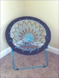 Stadium Seat Cushions At Walmart by Furniture Fabulous Walmart Beach Chairs With Canopy Bungee Chair