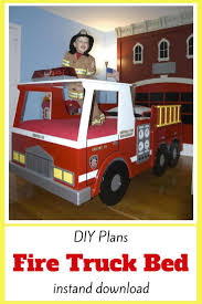 Best 25+ Fire Truck Beds Ideas On Pinterest | Truck Toddler Bed ... Kidkraft Fire Truck Toddler Bedding 77003 99 Redwhiteblue Baby Quilt Unavailable Launis Rag Firetruck Police Car And Ambulance Panel Amazoncom Carters 4 Piece Bed Set Dalmatian Fighter Crib Adorable Puppy Dalmatians Red White Blue At Artisans Folk Art Antiques Outsider Fireman Engines Trucks On Black Novelty Fabric Fat Boys Firefighter Dog 13 Pc Rescue Perfect Set For A Little Boys Room Kids Home Vintage Twin