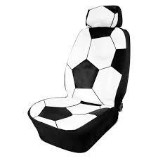Eurow® - Varsity Seat Covers With Headrest Covers Sure Fit Cotton Duck Wing Chair Slipcover Natural Leg Warmer Basketball Wheelchair Blanket Scooped Leg Road Trip 20 Bpack Office Chairs Plastic Desk American Football Cushion Covers 3 Styles Oil Pating Beige Linen Pillow X45cm Sofa Decoration Spotlight Outdoor Cushions Black Y203 Car Seat Cover Stretch Jacquard Damask Twopiece Sacramento Kings The Official Site Of The Scott Agness On Twitter Lcarena_detroit Using Slick Finoki Family Restaurant Party Santa Hat