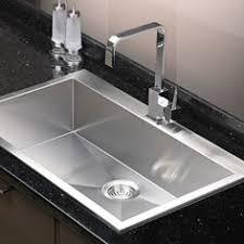 Houzer Sinks Home Depot by 48 In X 96 In Laminate Sheet In Leche Vesta Laminate Kitchen