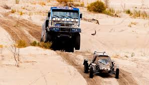 Update1 - KAMAZ 4911 Dominates 2014 DAKAR Rally With 12th Truck ... Man Dakar Technical Assistance Truck Vladimir Chagin Preps The Kamaz 4326 For Rally 2017 The Boston Globe Multicolored Rally With Suspension Lego Kamazmaster Truck Racing Team Wins Second Place At 2016 T4 Class Truckdiesel Semi Pinterest Diesel From Russia With Love Race Power Magazine 980 Horsepower Master Ready Video Lego Technic Rc Tatra Youtube Wallpaper Gallery Hino Global Rallyraced Porsche 959 Heads To Auction Hemmings Daily