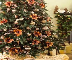 Mountain King Christmas Trees 9ft by Collection Mountain King Christmas Trees Replacement Parts