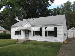 4 Bedroom Houses For Rent In Huntington Wv by Homes What Can You Buy For Under 30 000 Cbs News
