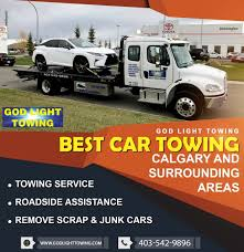 24/7 Calgary Towing Services God Light Towing S... Fearsome Tow Truck Invoice Template Form Free Receipt Meezoog In The City Car Service Infographic Auto Towing Is Transporting To Center Feparking Breakdown Service Man With Clipboard And Car On Tow Truck Stock Script Modifications Plugins Lcpdfrcom Clip Art Logo Calgary Ws Towing Offers Quick Within Maate Twitter Mechanics List Your Services Its Pdf Format Business Document Staars Home Vehicle Motorcycle