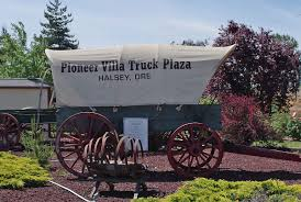 PIONEER VILLA TRUCK PLAZA, Halsey, OR « Travel Directory Trucking 411 Dutch Truck Brand Daf Enters Ph Market Through Pioneer Trucks Freight Agent How To Pick The Right Trucking Brokerage Firm Cporation Bets Big On Philippine Logistics Baker California Pt 9 Machine Comfort Allows Injured Site Developer Launch Business Home Lines Ltd Facebook Tanker Canada Stock Photos Images Gallagher Operated Company In Medina Orleans Double Alamy About Us Pioertanklinescom Sherman Hill I80 Wyoming 24