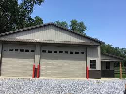 Ideas: 30x40 Pole Barn Prices | Pole Barns Pa | Pole Barn Kits Menards 24 X 30 Pole Barn Garage Hicksville Ohio Jeremykrillcom House Plan Great Morton Barns For Wonderful Inspiration Ideas 30x40 Prices Pa Kits Menards Polebarnsohio Home Design Post Frame Building Garages And Sheds Plans Metal Homes Provides Superior Resistance To Leantos Direct Buildings Builder Lester Sale Builders Decorations 84 Lumber