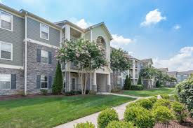 One Bedroom Apartments In Murfreesboro Tn by Apartments In Murfreesboro Tn Olympus Hillwood