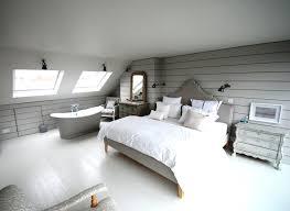 100 Modern Home Designs 2012 Modern Living Room Design Ideas Archives SoEzzycom
