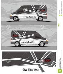 Van Car And Vehicle Decal Graphics Kit Designs Stock Vector ... 2 Vinyl Vehicle Graphics Decals Stickers Flames 4 Custom Auto Luxury Decal For Truck Windows Northstarpilatescom Camo 4x4 Pair Chevy Dodge Ford Bed Amazoncom Tinkerbell Sticker Cars Trucks Vans Walls Laptop Bessky 3d Peep Frog Funny Car Window Are Like Wives Dont Touch My No Moving For Volkswagen Vw Sharan Hatchback Sedan Suv Side Body Cek Harga 16x11cm Baby On Board Warning Mud Life Big Quote Mudlife Tribal Race Boats