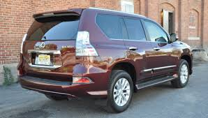 Review: 2014 Lexus GX 460 - The Truth About Cars L Certified 2012 Lexus Rx Certified Preowned Of Your Favorite Sports Cars Turned Into Pickup Trucks Byday Review 2016 350 Expert Reviews Autotraderca 2018 Nx Photos And Info News Car Driver Driverless Cars Trucks Dont Mean Mass Unemploymentthey Used For Sale Jackson Ms Cargurus 2006 Gx 470 City Tx Brownings Reliable Lexus Is Specs 2005 2007 2008 2009 2010 2011 Of Tampa Bay Elegant Enterprise Sales Edmton Inventory