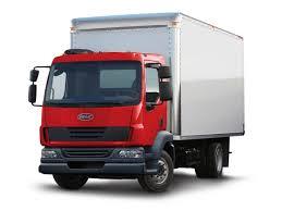 100 Rush Truck Center Pico Rivera 2019 Peterbilt 220 CA 5004000328