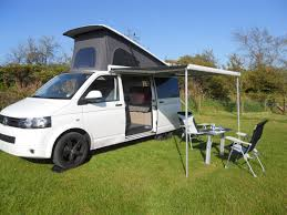 CANOPY AWNINGS & RAILS - Vanscape Awning Rails Vw T4 Transporter 19 Tdi Camper Cversion Forum T5 Three Zero Blog Cnection Methods For Your Drive Away T5 California Awning On Standard Transporter Rail Kent And Surrey Campers Van Guard T6 2 Ulti Roof Bars With Kit Pull Out For Volkswagens Other Campervans Outhaus Uk Eurotrail Florida Campervan Sun Canopy 300x240cm Lwb Quired Attaching Awnings Or Sunshades 30 Best Transporters In Dguise Images Pinterest Awnings Bridge Cversions Alinium Vee Dub