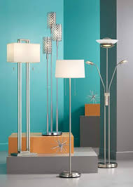 Halogen Floor Lamps Amazon by 20 Modern Floor Lamps That You Can Buy Right Now