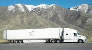 Interstate Trucking Company | New Market, IA Acme Transportation Services Of Southwest Missouri Conco Companies Progressive Truck Driving School Chicago Cdl Traing Auto Towing New Mexico Recovery In Welcome To Freight Lines Company History Custom Trucks Gallery Products Services Santa Ana Los Angeles Ca Orange County Our Texas Chrome Shop Location Contact Us May Trucking Home United States Transpro Burgener Dry Bulk More