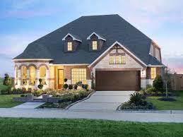 Meritage Homes Floor Plans Austin by New Homes In Cypress Tx U2013 Meritage Homes