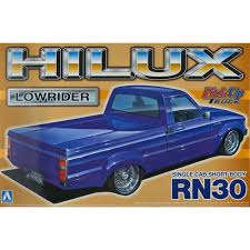 Aoshima - 028421 1/24 Toyota Hilux Lowrider Truck (AOSS8421) Lowrider Truck Coloring Pages Sevlimutfak Lowrider Mini Trucks Page 2 Custom 1990 Chevy 1500 Pictures Pickup Talk On Twitter The Low Rider Truck Scene Is Geezyinhd Pure Insanity 3 Time Of The Year With Custom Bed And Hydraulics Wetcoastlife Flickr Coub Gifs Sound S10 Youtube 1965 C10 Stepside Black Sun Star 1998 Ford Ranger Mini Low Rider Air Ride For Sale 2016 Chicago World Wheels A Look At Displays 15
