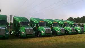 100 Knight Trucking Company Swift Buys 400 Truck Company Abilene Motor Express
