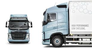 New Volvo Trucks Can Produce 20 To 100% Less CO2 Emissions - Carmudi ... Lng Trucks Gas Boom In China As Government Curbs Diesel Turku Adopts An Lngpowered Truck For Waste Management Turkufi Europes First Scania With 13liter Engine Delivered New Volvo Trucks Can Produce 20 To 100 Less Co2 Emissions Carmudi Harald On Twitter Is This Model Available Chart Industries Raven Transport Deploy 115 Additional Postkogeko Equipment Innovation Lngtrucks Dhl Buys Iveco World News And Uniper Open Fueling Station Rev Groups Capacity Introduces Lngfueled Terminal Tractors Eesti Gaas