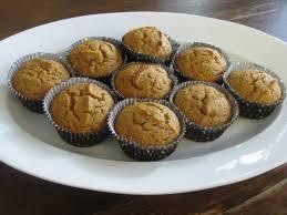 Libby Pumpkin Muffins by Heidi U0027s Recipes Pumpkin Muffins Recipe