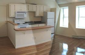 2 Bedroom Apartments Lowell Ma by Mill City Properties Apartments 586 Merrimack St Lowell Ma