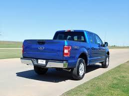 100 Kbb Classic Truck Value 2018 Ford F150 XLT 1FTEW1EB6JFC55092 Texoma Denison TX