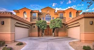 100 Modern Homes Arizona Phoenix Luxury And Phoenix Luxury Real Estate