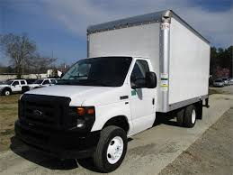 Commercial Trucks: Commercial Trucks Charlotte Nc Trucks For Sale Work Big Rigs Mack Hiphquizsouthendfoodtruck Charlottefive New 2018 Ford F150 Charlotte Nc 1ftex1ep5jfb94214 That Time I Climbed Into The Wrap Order Food Truck 1987 White Wg42t For Sale In By Dealer 2015 Intertional Prostar Sleeper Semi 420437 Avalanche Ask Jackie 70451213 Elizabeths Purdy Trucks Wraps Its Whats Dinner Kranken Oct 8 Drag Races Sold Elliott 26105 Boom Crane North Used Diesel Nc