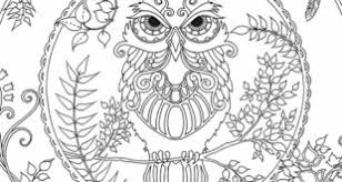 Back Coloring Page Adult Club