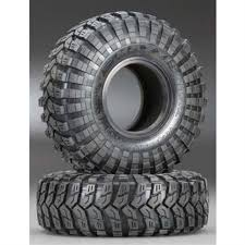 Axial 1.9 Maxxis Trepador Tires R35 (2) SCX10 (AXI12019) | RC Planet Amazoncom Maxxis M934 Razr2 Sport Atv Rear Ryl Tire 20x119 Maxxcross Desert It M7305d 1109019 771 Bravo At Test Diesel Power Magazine Four 4 Tires Set 2 Front 21x710 22x119 Sti Hd3 Machined 14 Wheels 26 Cst Abuzz Polaris Bighorn Radial Mt We Finance With No Credit Check Buy Them Razr Tires Tacoma World Cheng Shin Mu10 20 Map3 Tyres Gas Tyre Maxxis At771 Lt28570r17 8 Ply 121118r Quantity Of Ebay Liberty Utv Guide Truck Suppliers And Manufacturers