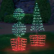 Twinkling Christmas Tree Lights Canada by 103 Best Christmas Decor Images On Pinterest Noel Beautiful