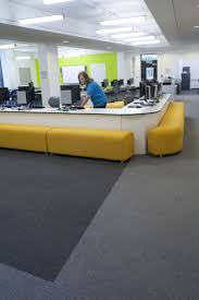 anthracite and steel grey carpet tiles supacord is a robust and