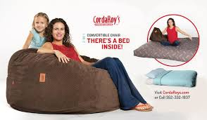 CordaRoys Beanbag Bedss Photo